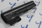 BATERIA P/ NOTEBOOK HP MINI 110-3000 COMPAQ CQ10-400 E OUTROS, 10,8V  4400mAh, 6 CÉLULAS