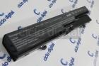 BATERIA P/ NOTEBOOK HP COMPAQ 320 420 620 PROBOOK 4320 4420 4520 E OUTROS, 10,8V  4400mAh, 6 CÉLULAS