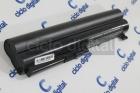 BATERIA P/ NOTEBOOK Lg C400 A410 A510 A520 A530 X140 Itautec W7430 W7435 E OUTROS, 11,1V  4400mAh, 6 CÉLULAS
