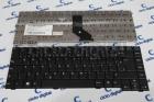 TECLADO P/ NOTEBOOK LG C400 A410, COR PRETO, ABNT2, C/ Ç
