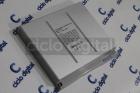 BATERIA P/ MACBOOK PRO A1175 A1150 A1211 A1226 A1260 E MUITOS OUTROS, COR PRATA, 10.8V 60Wh, 6 CÉLULAS