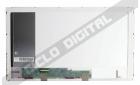 TELA P/ NOTEBOOK 17.3 LED FULL HD, CONECTOR FLAT INFERIOR ESQUERDO 40 PINOS, FIXAÇÃO PELAS DOBRADIÇAS, RESOLUÇÃO 1600x900