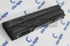 BATERIA P/ NOTEBOOK DELL LATITUDE E5420 E5520 E6120 E6220 E6420 E6520 E5430 E5520 E5530 E6430 E OUTROS , 11.1V 4400mAh, 6 CÉLULAS