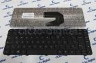 TECLADO P/ NOTEBOOK HP G4 G4-1000 G4-2000 G6 COMPAQ CQ43 CQ57 E OUTROS, COR PRETO, ABNT2, C/Ç