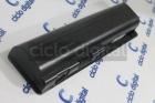 BATERIA P/ NOTEBOOK HP DV4 DV5-1000 SERIES DV6 COMPAQ CQ40 CQ50 CQ60 CQ70 E OUTROS, 11.1V 4400mAh, 6 CÉLULAS